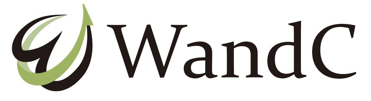 ワーズアンドキャリア(WandC)